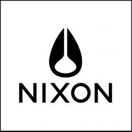 Годинники NIXON
